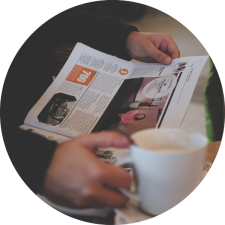 Articles_Circle_600px