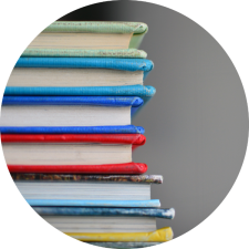 Books_Circle_600px
