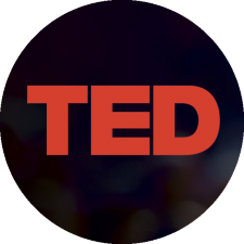 TED_Circle_570px